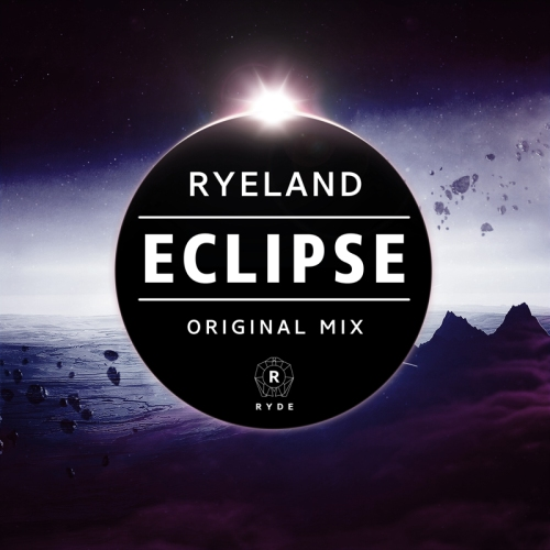 ECLIPSE (OUT NOW)