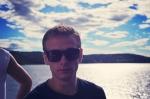 Ryeland On Tour in Croatia (Ultra Europe) (18)